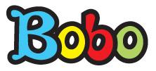 Bobo_lowres