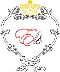 ELS-Company-Logo