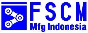 FSCM logo