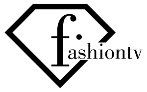 Fashion_TV_Logo