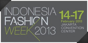 Indonesian-Fashion-Week-2013