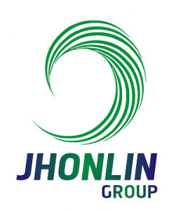 Logo-Johlin-Group