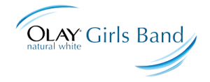 Logo-Olay-Girls-Band