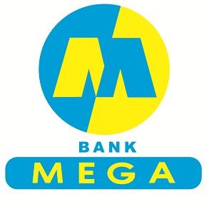 Logo_BANK_MEGA_notdesigner.blogspot.com