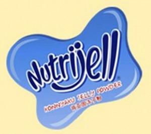 Nutrijell Logo 2