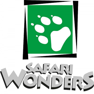 Safari-Wonders-Logo