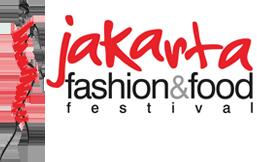 jakarta food 2013